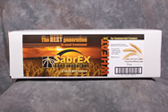SabrEx for Wheat